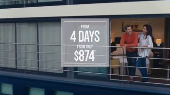 Avalon Waterways TV Spot, 'Have Things Your Way' - Thumbnail 10