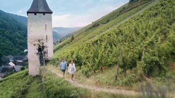 Avalon Waterways TV Spot, 'Have Things Your Way' - Thumbnail 2