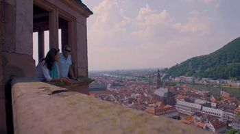 Avalon Waterways TV Spot, 'Have Things Your Way' - Thumbnail 5