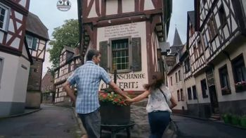 Avalon Waterways TV Spot, 'Have Things Your Way' - Thumbnail 7