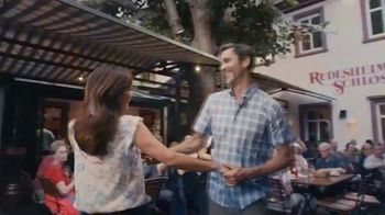 Avalon Waterways TV Spot, 'Have Things Your Way' - Thumbnail 8