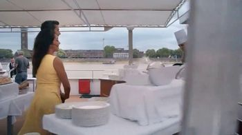 Avalon Waterways TV Spot, 'Have Things Your Way' - Thumbnail 9
