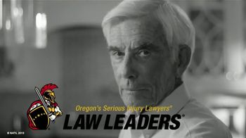 Law Leaders TV Spot, 'Power of Us' - Thumbnail 6