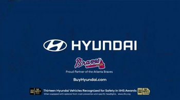 Hyundai Model Year-End Clearance Sale TV Spot, 'Last Chance to Save' [T2] - Thumbnail 4
