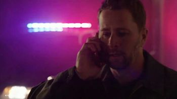Law Leaders TV Spot, 'Serious Accident' - Thumbnail 6