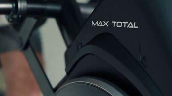 Bowflex Max Total TV Spot, 'Different Levels' - Thumbnail 3