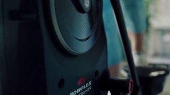 Bowflex Max Total TV Spot, 'Different Levels' - Thumbnail 5