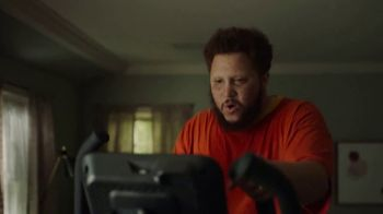 Bowflex Max Total TV Spot, 'Different Levels' - 872 commercial airings