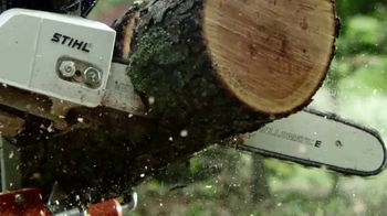STIHL TV Spot, 'Find Yours: BG 50 Blower' - Thumbnail 3