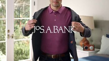 JoS. A. Bank TV Spot, '2019 September: BOGO on Almost Everything' - Thumbnail 1