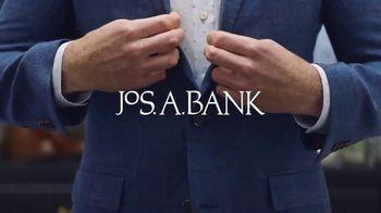 JoS. A. Bank TV Spot, '2019 September: BOGO on Almost Everything' - Thumbnail 2