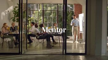 JoS. A. Bank TV Spot, '2019 September: BOGO on Almost Everything' - Thumbnail 4