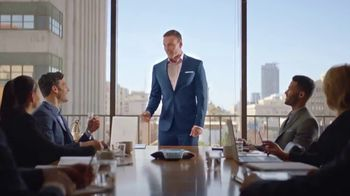 JoS. A. Bank TV Spot, '2019 September: BOGO on Almost Everything' - Thumbnail 5