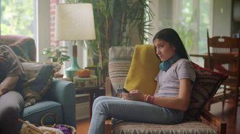 McDonald's Spicy BBQ Chicken Tenders TV Spot, 'Acordeón: Fanta' [Spanish] - Thumbnail 3