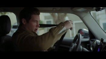 Jexi - Alternate Trailer 4