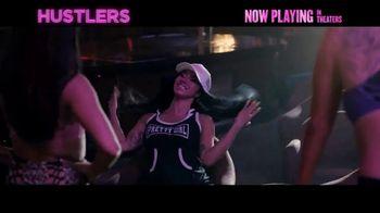 Hustlers - Alternate Trailer 35