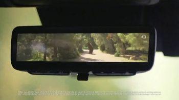 2019 Toyota RAV4 TV Spot, 'Dear Grizzly Bear' [T2] - Thumbnail 3