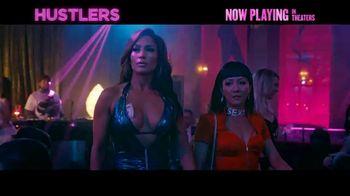 Hustlers - Alternate Trailer 34