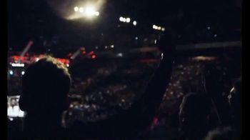 ESPN+ TV Spot, 'UFC 242: Khabib vs. Poirier' [Spanish] - Thumbnail 2