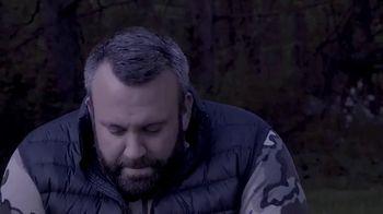 Heater Body Suit TV Spot, 'Campfire' - Thumbnail 5