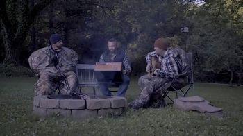 Heater Body Suit TV Spot, 'Campfire' - Thumbnail 6