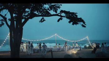 Summer Nights: Beach [T2] thumbnail