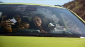 2019 Hyundai Kona TV Spot, 'Paid Attention' [T2] - Thumbnail 2