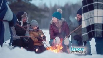 Linzess TV Spot, 'Doing It All: Month After Month'