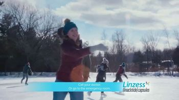Linzess TV Spot, 'Doing It All: Month After Month' - Thumbnail 8