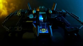 LEGO Batman TV Spot, 'This Is How You Batman' - Thumbnail 5