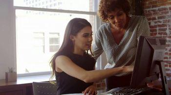 Comcast Spotlight TV Ad Planner TV Spot, 'Build Your Own TV Campaign' - Thumbnail 5