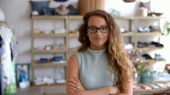 Comcast Spotlight TV Ad Planner TV Spot, 'Build Your Own TV Campaign' - Thumbnail 9