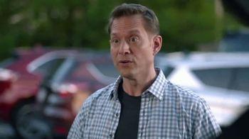 2020 Ford Explorer TV Spot, 'Bulk Buys' [T2] - Thumbnail 8