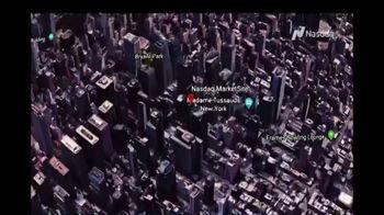 NASDAQ TV Spot, 'Markets: Modernize Regulation' - Thumbnail 10