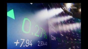 NASDAQ TV Spot, 'Markets: Modernize Regulation' - Thumbnail 2