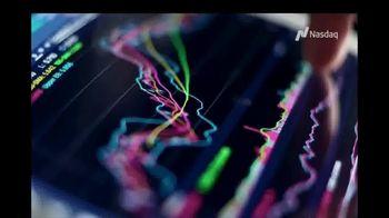 NASDAQ TV Spot, 'Markets: Modernize Regulation' - Thumbnail 4