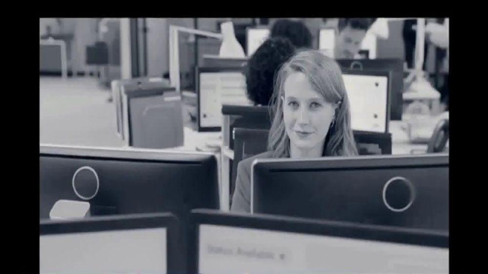 Smartsheet TV Commercial, 'Achieve More With Smartsheet'