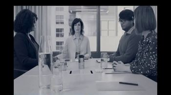 Smartsheet TV Spot, 'Achieve More With Smartsheet' - Thumbnail 5