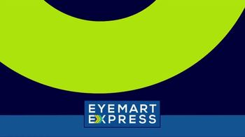 Eyemart Express The Right Sale TV Spot, 'That's Right' - Thumbnail 1