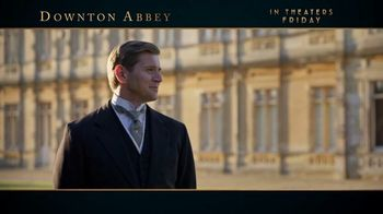 Downton Abbey - Alternate Trailer 20