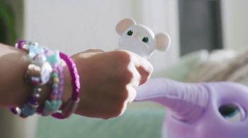 Juno My Baby Elephant TV Spot, 'She Loves Eating Her Peanut' - Thumbnail 7