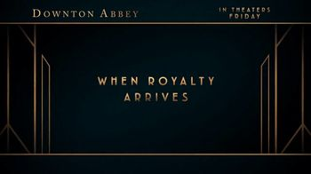 Downton Abbey - Alternate Trailer 19