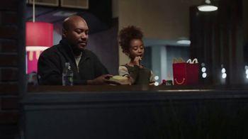 McDonald's Happy Meal TV Spot, 'Just a Helmet' - 1071 commercial airings
