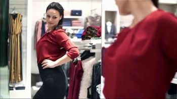 Turn Style Consignment Fall Sale TV Spot, 'Transform Your Wardrobe' - Thumbnail 1