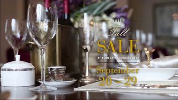 Turn Style Consignment Fall Sale TV Spot, 'Transform Your Wardrobe' - Thumbnail 6