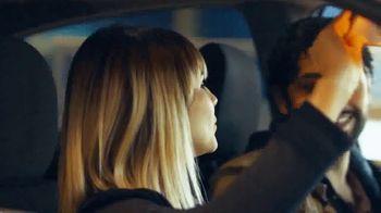 Honda Fall Clearance Sale TV Spot, 'Season to Save' [T2] - Thumbnail 8