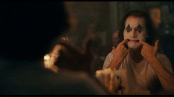 Joker - Alternate Trailer 22