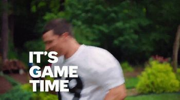 Pepsi TV Spot, 'It's Game Time' Featuring Luke Kuechly - Thumbnail 5