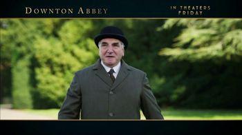 Downton Abbey - Alternate Trailer 23