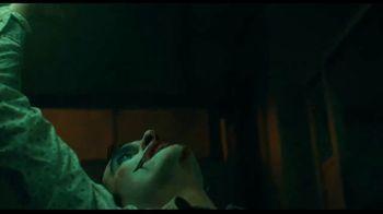 Joker - Alternate Trailer 23